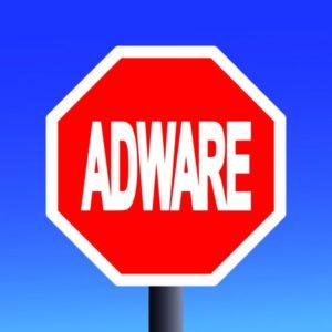 Adware-urile şi browser hijackeri sunt acum pe locul doi printre malware-uri