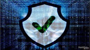 Cele mai bune unelte gratuite pentru eliminare malware din 2017