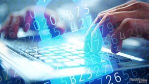 Cele mai bune programe de eliminare malware din 2017