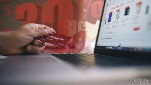 Experţii ne avertizează în legătură cu o aşteptată creştere a activităţii malware de Black Friday
