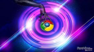 Ransomware-ul Spora se deghizează sub actualizări false de la Chrome Font Pack