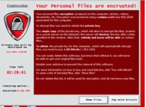 Câţi bani pot face criminalii cibernetici din viruşi?