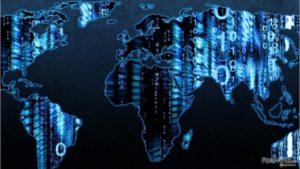 Crypt0L0cker s-a întors la Italia ca ţintă principală
