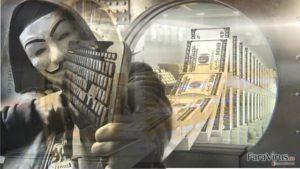 Lucruri pe care ar trebui să le luaţi în considerare înainte să plătiţi recompensa criminalilor cibernetici