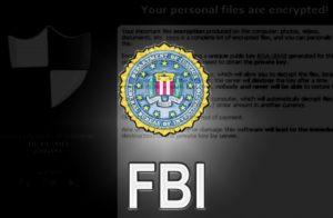 FBI încurajează victimele ransomware-urilor să nu plătească recompensa