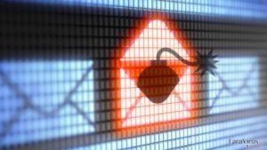 Statistici îngrijorătoare: majoritatea email-urilor de tip spam maliţioase poartă ransomware