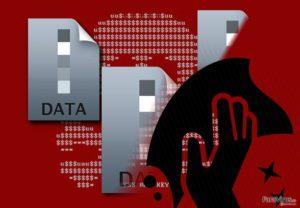 Ransomware-ul Petya/NotPetya şterge datele? Nu, este ceva diferit