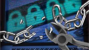 Cele mai bune unelte de eliminare ransomware din 2017