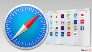 Cel Mai Sigur Browser din 2020
