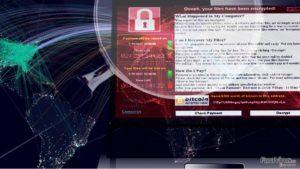Cum să supravieţuiţi atacului lui WannaCry?