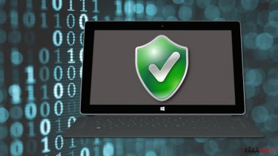 The best anti-malware software of 2021