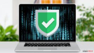 Cele mai bune programe de eliminare malware din 2021