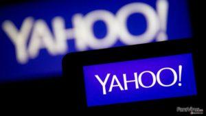 Yahoo atacat: ce urmează pe lista cu ţinte a escrocilor cibernetici?