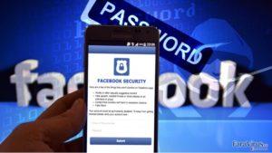 Atenţie la impostorii care vă ameninţă cu anularea paginii de Facebook!