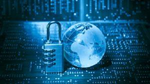 Noul moştenitor al virusului Locky - ransomware-ul Zepto îşi face apariţia