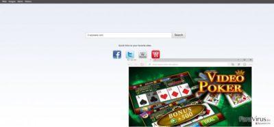 Exemplu de 1.loadblanks.ru