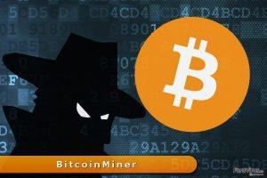 Virusul Bitcoin
