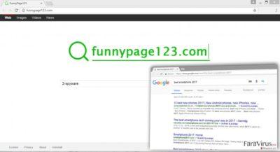 Imaginea lui Funnypage123.com