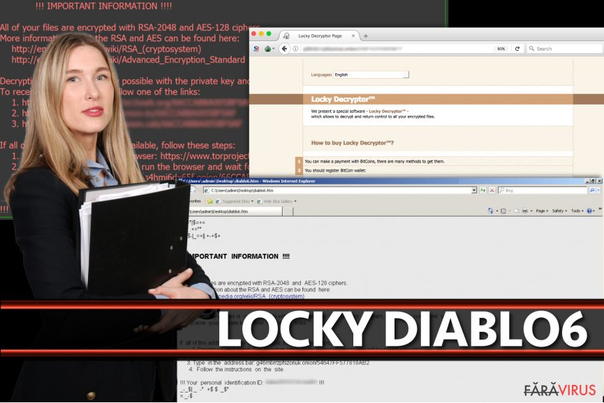 Virusul Locky Diablo6