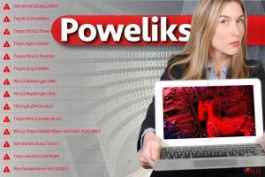 Virusul Poweliks