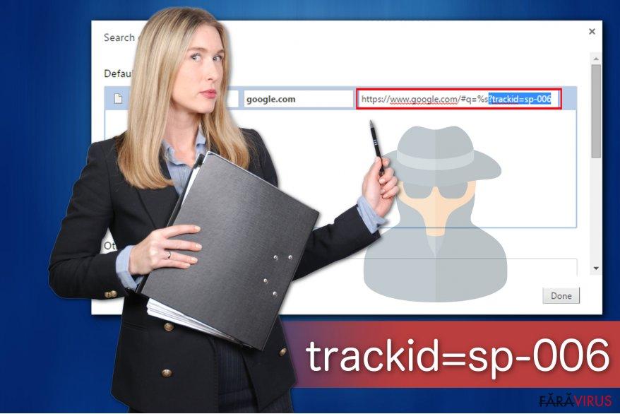 Ilustrarea lui trackid=sp-006