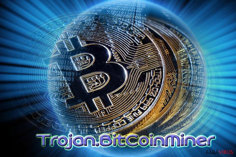 pretinde bitcoin gratuit